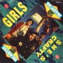 Girls_Beastie_Boys