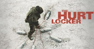 hurt_locker