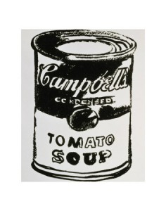 andy-warhol-campbells-soup-can-c-1985--c-1986