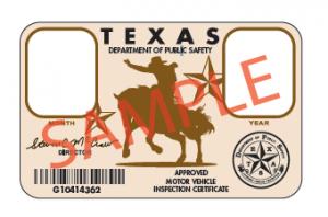 tx_dps_cowboy_sticker