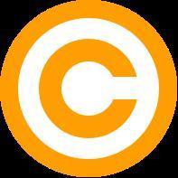 Orange_copyright