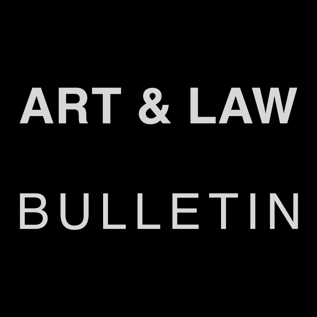 art law non compete agreements in the artworld imagine an artist working for another artist typically called a studio assistant and that same artist being asked to sign an agreement where she agrees to