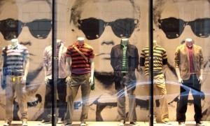 ALP.Warhol.Final