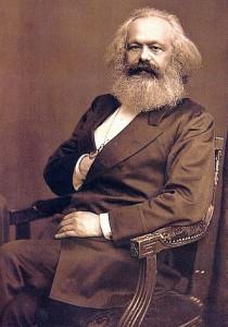 330px-Karl_Marx_001