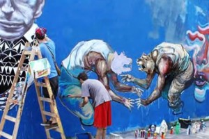 grafitti-570x380