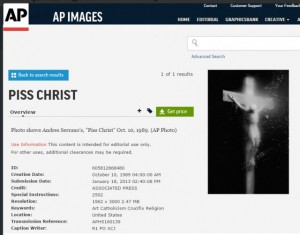 piss-christ-AP