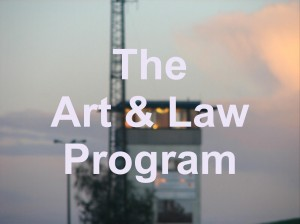 artlaw_program