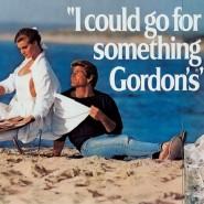 jeff-koons-i-could-go-for-something-gordon