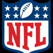 NFL_Copyright_Films