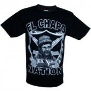 el_chapo_trademark