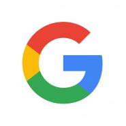 Google_copyright_books