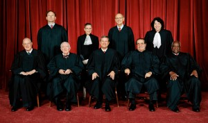 Supreme_Court_US_2009