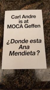 mendieta_moca_clancco_back