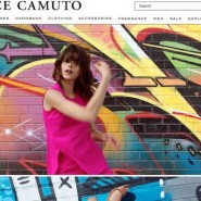 Vince-Camutos-website-1