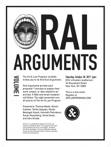 art_law_oral_arguments_poster_3_white