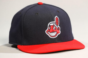 Chief-wahoo-artlaw