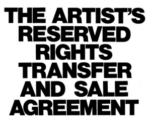 contracts_art_artlaw