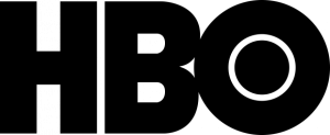 HBO-Logo-620x256