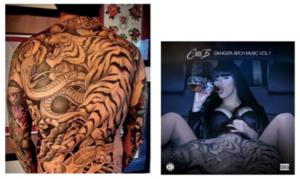 tattoos_publicity_copyright