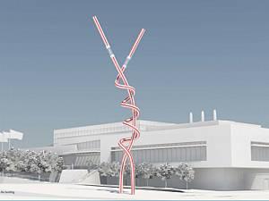 sculpture-clancco-straw