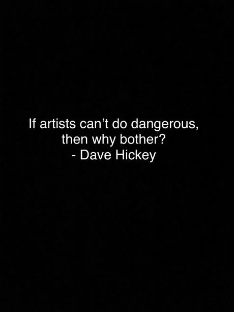 dave-hickey